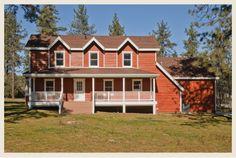 Orange Exterior House Paint Color Combinations House