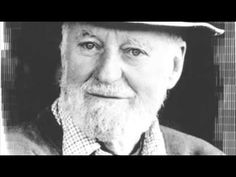 Weekly 'Pome' - 10/14/13: Lawrence Ferlinghetti reads 'Underwear'