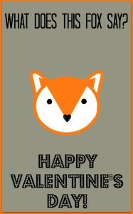 1000+ images about Feeling Foxy on Pinterest | Foxes, Red ...