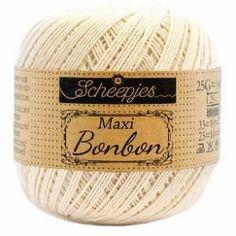 Maxi Bonbon Old Loce 130