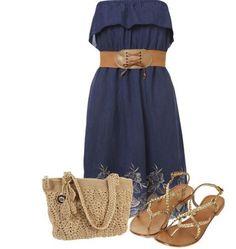 dress shoes combinations (28588).JPG