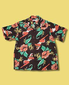 18ebd9e5 109 Best Vintage Shirts images | Vintage shirts, Vintage t shirts ...