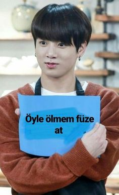 ¥ come whatever it is ¥ Funny Times, Funny Laugh, Hilarious, Foto Gif, Reaction Face, Bts Funny Moments, Cute Love Memes, Na Jaemin, Mood Pics