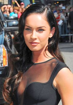 Google Image Result for http://1.bp.blogspot.com/-3C3O-__cuII/Tw7mO4AnY5I/AAAAAAAACBw/IT8pWBMs-H0/s1600/06_MeganFox.jpg