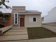 fachadas-de-casas-simples-e-pequenas-23