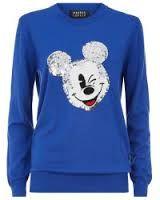 embroidered jumper에 대한 이미지 검색결과