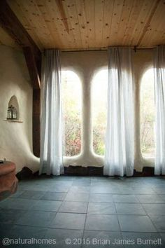 Awesome This Cob House: 50+ Cob House & Natural Building Designs https://decoratoo.com/2017/06/22/cob-house-50-cob-house-natural-building-designs/ Should you need to restore your house in the not too distant future for a specific reason, ask when they're readily available to begin. Actually my brother's house is among these