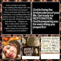 Happy Birthday Jennifer, Birthday Wishes, Knowing You, Prayers, God, Sayings, Life, Dios, Special Birthday Wishes