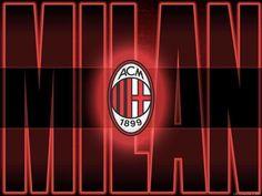 Ac Milan Logo Wallpapers 1080p - http://wallucky.com/ac-milan-logo-wallpapers-1080p/
