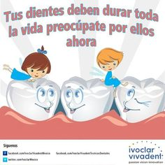 249 Mejores Imágenes De Odontologia Odontología Dentistas