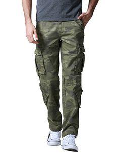 fb0eed824c 23 Best Cargo pants images | Men wear, Trousers, Men's clothing