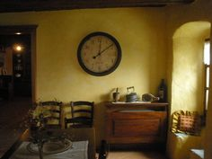 La Credenza Della Nonna Domodossola : Dalla credenza della nonna dallacredenza su pinterest