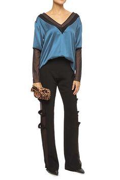 Top Jeanne| e-closet | o primeiro e-commerce de moda do Brasil
