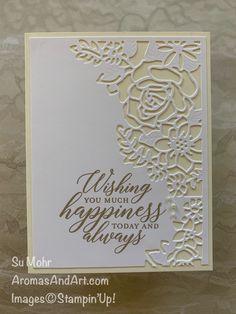 Homemade Wedding Cards, Wedding Cards Handmade, Cricut Anniversary Card, Wedding Anniversary Cards, Wedding Shower Cards, Wedding Day Cards, Wedding Congratulations Card, Hand Made Greeting Cards, Scrapbook Cards