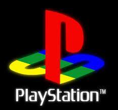Sony con las esperanzas de recurarse con PlayStation   NOTICIAS AL TIEMPO