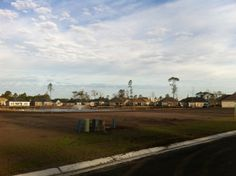Available waterfront Phase 2 new home sites cleared for construction. #GrandeDunes