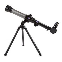 Wh #smith #child's #astronomical telescope 30mm metal with tripod age 8+ new,  View more on the LINK: http://www.zeppy.io/product/gb/2/381805364208/