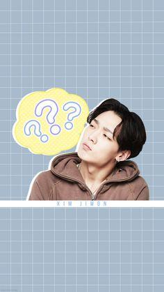 😍💕 Kim Jinhwan, Hanbin, Exo, Ikon Member, Ikon Kpop, Jay Song, Ikon Wallpaper, Hello My Love, Celebrity