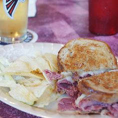 Trip Advisor's Top Restaurants in Helen GA