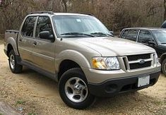 Awesome 2005 ford explorer workshop service repair manual pdf maintenance ford explorer sport trac 2006 2010 workshop service manual ford service specials and coupons above to find even more great deals on a variety fandeluxe Image collections