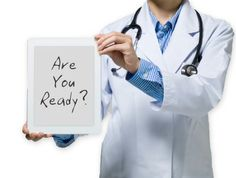 AMA Announces CPT Code Changes for 2013 that Address Constantly Evolving Healthcare Advancements Lpn To Rn, Cpt Codes, Lpn Schools, Lpn Salary, Billing And Coding, Health Care Reform, Medical Coding, Icd 10, Nursing Programs