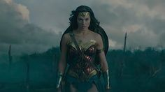 As excited as we may be for Wonder Woman, it's been a bit tough to be all-out optimistic for the picture. Even those of us who enjoyed the contentiously received Batman v Superman: Dawn of Justice or Suicide Squad have to recognize Warner Bros' somewhat shaky hold on its DC Comics universe, evidence of which rears itself behind the scene of almost every picture in the works. For instance, the trapped-in-oblivion The Flash movie, and the giant question mark that is Ben Affleck's st...