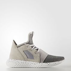 Just ordered and they are on their way!! Woot Woot!! adidas - Women's Tubular Defiant Shoes