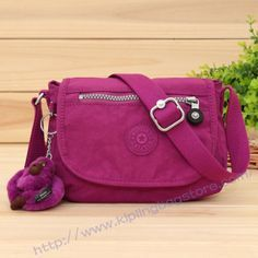 This trendy #Kipling #Sabian Crossbody Mini Bag is on sale for $24.99.  Michelle's