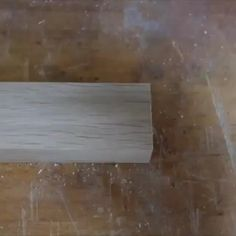 Beginner Woodworking Projects, Woodworking Videos, Entry Doors, Front Entry, Garage Workshop, Diy Home Crafts, Shed Plans, Carpentry, Wood Arch