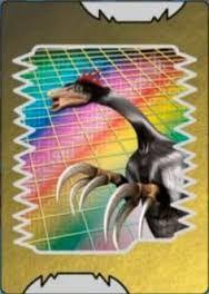 Výsledok vyhľadávania obrázkov pre dopyt dinosaur king cards