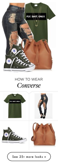 Find More at => http://feedproxy.google.com/~r/amazingoutfits/~3/CnPC5gxQAis/AmazingOutfits.page