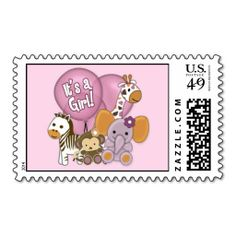 >>>Best          	Monkey Elephant Baby Shower CJ Orchid Postage           	Monkey Elephant Baby Shower CJ Orchid Postage We provide you all shopping site and all informations in our go to store link. You will see low prices onDiscount Deals          	Monkey Elephant Baby Shower CJ Orchid Posta...Cleck Hot Deals >>> http://www.zazzle.com/monkey_elephant_baby_shower_cj_orchid_postage-172911819428265754?rf=238627982471231924&zbar=1&tc=terrest