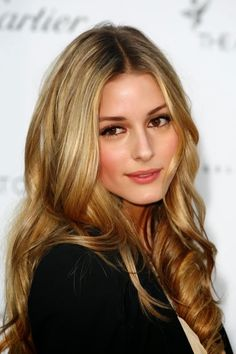 3 Beautiful Golden Blonde Hair Color | Hairstyles |Hair Ideas |Updos