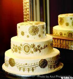 Edible Art Bakery & Dessert Cafe, Raleigh, NC. Raleigh Wedding Cakes. Sweet. Southern. Scratch-made. Since 1982.