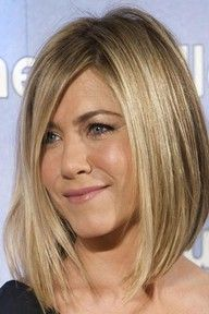 I think long bob may work for my hair, thinking new change up