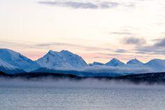 El Ártico ha vivido su año más cálido desde que se tienen registros - http://www.meteorologiaenred.com/el-artico-ha-vivido-sus-doce-meses-mas-calidos-desde-que-se-tienen-registros.html