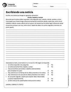 Visit the post for more. High School Spanish, Spanish Teacher, Spanish Classroom, Spanish Language Learning, Teaching Spanish, Teaching Resources, Speech Language Therapy, Speech And Language, Spanish Worksheets