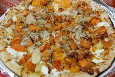 Did you catch our mouth watering Fall Harvest Pizza Tasty Tuesday post yesterday? IF not head over asap because this pizza is amazing!!!  http://www.capecodmoms.com/mommy-blog/tasty-tuesday-fall-harvest-pizza