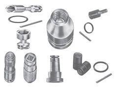 We are the world leading of Deep Sockets, Runners, Adaptors, Sockets, Change Always using the high raw material as per the standards. We Are The World, Raw Material, Hand Tools, Runners, Industrial, Change, Deep, Accessories, Hallways