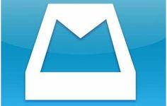 http://m.olhardigital.uol.com.br/noticia/servico-que-promete-revolucionar-o-e-mail-chega-ao-desktop/43643