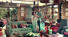 #Coke Buenos Aires Introduces Life With Parenting Story