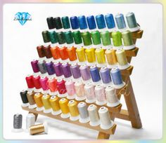 heacker 10 Pcs Handle Seam Ripper Needles Line Remove Stitch Unpicker Sewing Tools Cross Stitch Mixed Color