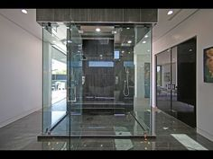 642 Edinburgh Ave., West Hollywood Property Listing: MLS® #c8272 White Bedroom Suite, Master Suite, Outdoor Spaces, Indoor Outdoor, Rooftop Deck, Guest Bedrooms, Property Listing, West Hollywood, New Construction