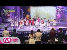 [WE KID] Goodbye WE KID. But, 'From Now On!' Finale Chorus♪ EP.08 20160407 - YouTube