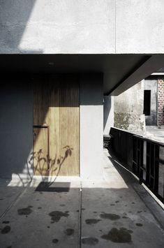 #architecture #interior #design #smallhouse #homeinterior
