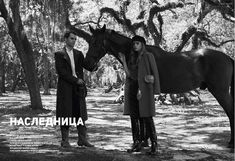 """The Heir"" Fashion Editorial - Moi Ostrov Christian Dior Dress, The Heirs, Editorial Fashion, Fendi, Gentleman, Magazine, Model, Fashion Editorials, Trousers"