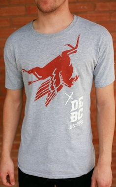Deep Ellum Brewing Co. T-Shirt