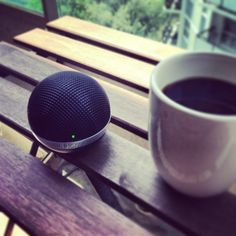#iHome #LiveLifeLoud  Photo by jweafer