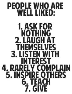 Positive workplace quotes funny motivational quotes in the workplace funny positive quotes simple positive workplace quotes funny positive workplace Wisdom Quotes, Quotes To Live By, Me Quotes, Motivational Quotes, Inspirational Quotes, The Words, Quotes Thoughts, Inspire Others, Great Quotes