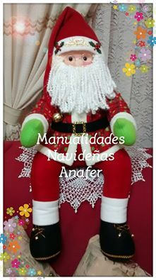 Christmas Crafts, Christmas Decorations, Holiday Decor, Free To Use Images, Finding Yourself, Make It Yourself, Felt Dolls, Elf On The Shelf, Margarita